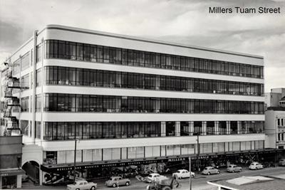 Millers-Tuam-St_2