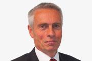 profile-john-ombler.jpg